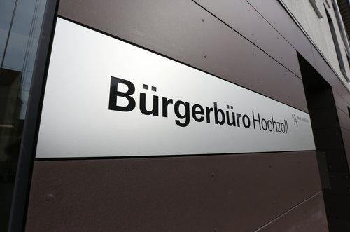 125x125 www.Augsburg.de