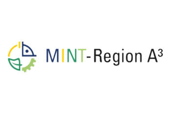 Projektverbund MINT-Region A³