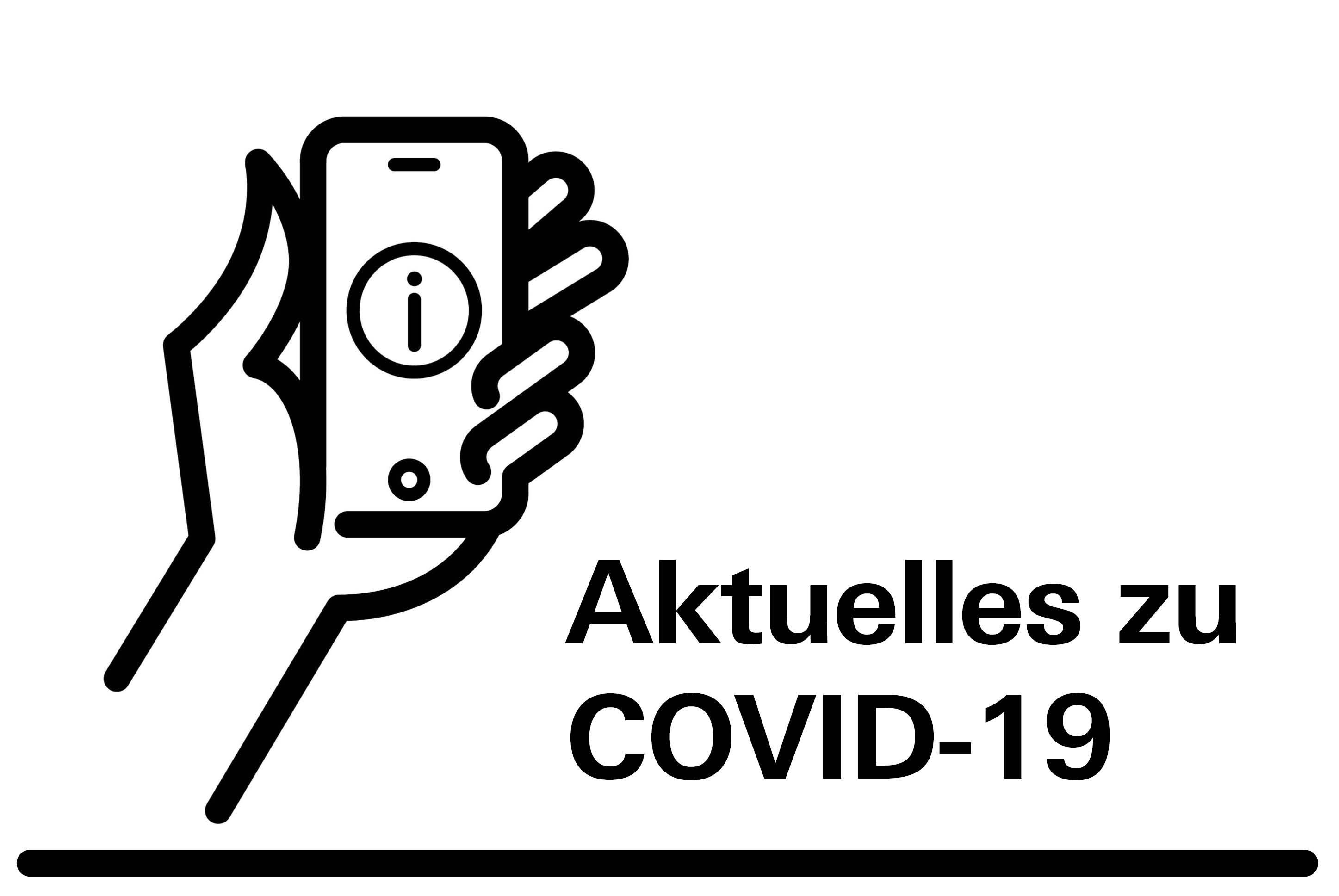 coronavirus geheilte patienten