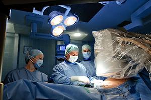 stellen klinikum augsburg