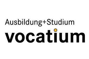 Vocatium - Stadt Augsburg